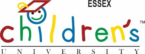 Essex Children's University